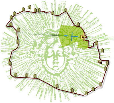 AGPV-Amis-Grand-Parc-Versailles-logo-2016