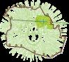 AGPV-Amis-Grand-Parc-Versailles-logo-transp-2016
