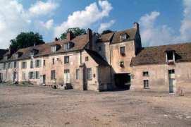 Gally-Saint-Cyr-Grand-Parc-de-Versailles-012-jdg-agpv