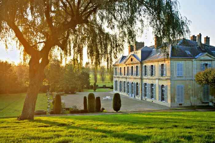 Grand-maisons-Villepreux-Grand-Parc-de-Versailles-008-jdg-agpv