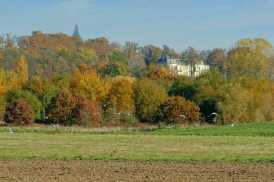 La-Breteche-Grand-Parc-de-Versailles-013-jdg-agpv