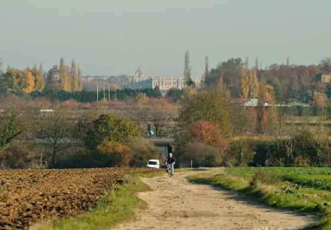 Perspective-Grand-Parc-de-Versailles-009-jdg-agpv