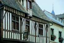Saint-Vincent-Villepreux-Grand-Parc-de-Versailles-015-jdg-agpv