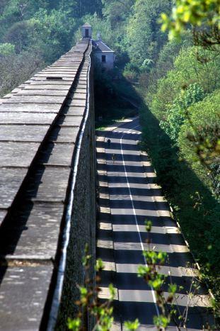 Aqueduc-de-Buc-Grand-Parc-de-Versailles-022-jdg-AGPV