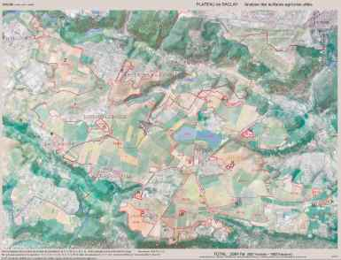 carte-etude-surfaces-agricoles-plateau-de-saclay-jdg-agpv