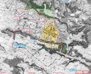carte-fermes-royales-plaine-de-versailles-jdg-agpv