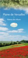 carte-plaine-de-versailles-jdg-couv-appvpa-agpv