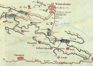 carte_rigoles-plateau-de-saclay-jdg-agpv