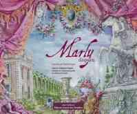 livre-marly-disparu-bosquet-couv-jdg-agpv