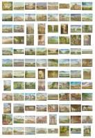 livre-versailles-la-vie-dans-le-grand-parc-bosquet-miniatures-jdg-agpv