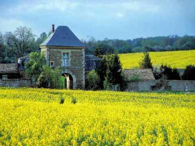 Porte-du-Trou-sale-Toussus-Grand-Parc-de-Versailles-028-jdg-agpv