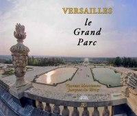 Versailles le Grand Parc JDG