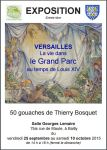 agpv-expo-bailly-affiche_2015