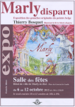 expo-marly-dispary-affiche-octobre-2015