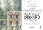 expo-marly-lambinet-versailles-invitation-mars-2016-jdg