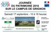 jep-2016-grignon-affiche