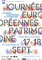 journees-europeennes-du-patrimoine-affiche2016