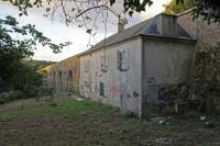 maison-fontainier-aqueduc-de-buc-jdg