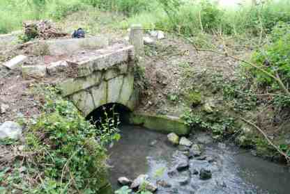 Pont-de-Moulineaux-apres-defrichage-agpv