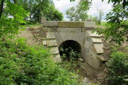 Pont-Oisemont-apres-restauration-agpv