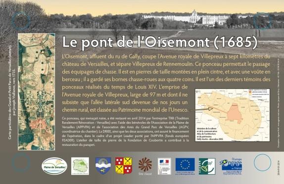 Pont-Oisemont-signaletique-agpv