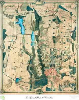 carte-grand-parc-de-versailles-poster-1735-60x77-jdg-agpv